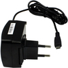 Datalogic Ac Adapter 94ACC1380