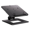 Hp Notebook Stand AW661AA 00884116081043