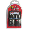 Skb 1SKB-PDL Tsa Combination Padlock 1SKB-PDL 00789270800007