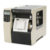 Zebra 170Xi4 Direct Thermal/thermal Transfer Printer - Monochrome - Desktop - Label Print 172-801-00100 09999999999999