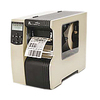 Zebra 110Xi4 Direct Thermal/thermal Transfer Printer - Monochrome - Desktop - Label Print 113-801-00100 09999999999999