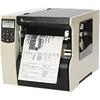 Zebra 220Xi4 Direct Thermal/thermal Transfer Printer - Monochrome - Desktop - Label Print 220-801-00200 09999999999999