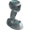 Zebra DS9808-R Handheld Bar Code Reader DS9808-LR20007C1WR 09999999999999
