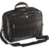 Hp Evolution BM147UT Carrying Case For 16 Inch Notebook- Smart Buy BM147UT 00885631395646