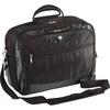 Hp Evolution BM147UT Carrying Case For 16 Inch Notebook- Smart Buy BM147UT 00885631395646