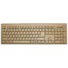 Keytronic KT400 Keyboard KT400U1 00755745020607