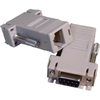 Comtrol 1200047 DB-9 To RJ45 Adapter 1200047 09999999999999