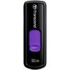 Transcend 32 Gb Jetflash 500 Usb 2.0 Flash Drive TS32GJF500 00760557817543