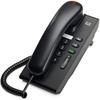 Cisco CP-6901-CL-K9= Unified Slimline Ip Handset CP-6901-CL-K9= 00882658289224