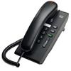 Cisco CP-6901-C-K9= Unified Ip Standard Handset CP-6901-C-K9= 00882658289378