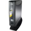 Igel Internal Smartcard Reader (pc/sc) 62-5-SCR-UD3/UD5