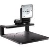 Hp Adjustable Display Stand AW663AA#ABA 00884962381816