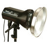 Smith-victor Flashlite FLC200 Monolight 690029 00037733007563