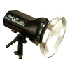 Smith-victor Flashlite FLC300 Monolight 690030 00037733007570