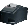 Star Micronics SP700 SP742ML Receipt Printer 37999420 00088047032116