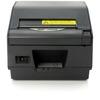 Star Micronics TSP800 TSP847 Receipt Printer 39443800 00088047237009
