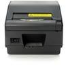 Star Micronics TSP800 TSP847IID Receipt Printer 39443810 00088047237016