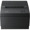 Hp Direct Thermal Printer - Monochrome - Desktop - Receipt Print BM476AA 00884962890035
