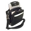 Panasonic Toughmate Tbccomujr-p Carrying Case For Notebook TBCCOMUJR-P 00092281865652