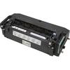 Ricoh Type Sp C430 Fusing Unit Sp C430 120,000 Pages 406666 00026649066665