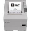 Epson TM-T88V Direct Thermal Printer - Monochrome - Desktop - Receipt Print C31CA85A8950 09999999999999