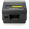 Star Micronics TSP800 TSP847IIC Receipt Printer 39443710 00088047237030