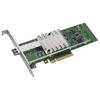 Cisco X520 Server Adapter N2XX-AIPCI01 00884116234562