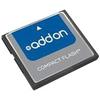 Addon AOCISCO/128CF 128 Mb Compactflash (cf) Card AOCISCO/128CF 00821455021842
