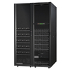 Apc By Schneider Electric Symmetra Px SY50K100F 50kVA Tower Ups SY50K100F