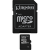 Kingston SDC4/16GB 16 Gb Microsdhc SDC4/16GB 00740617173741