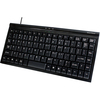 Gear Head KB1700U Keyboard KB1700U 00878260002740
