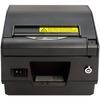 Star Micronics TSP800Rx TSP847UIIRX Receipt Printer 37962300 00088047295306