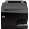 Star Micronics SP700 SP712MC Receipt Printer 39330110 00088047031010