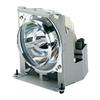 Viewsonic RLC-059 Replacement Lamp RLC-059 00766907496512