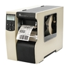 Zebra R110Xi4 Direct Thermal/thermal Transfer Printer - Monochrome - Desktop - Rfid Label Print R13-801-00000-R0 09999999999999