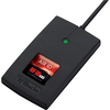 Rf Ideas Air Id Smart Card Reader RDR-7F81AK2