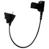 Zebra 25-85767-02R Scanner Cable 25-85767-02R