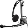 Plantronics .audio 400 Headset 76921-11 00017229126749