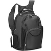 Panasonic Toughmate Tm-univbpk-p Carrying Case (backpack) For Accessories TBCBPK-P 00092281900377