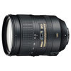 Nikon 2191 - 28 Mm To 300 Mm - f/3.5 - 5.6 - Zoom Lens For Nikon F 2191 00018208021918