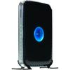 Netgear N600 Rangemax Wireless Dual Band Router WNDR3400-100NAS 00606449071146