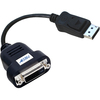 Accell Ultraav B087B-005B Displayport To Dvi-d Cable Adapter B087B-005B 00826388106239