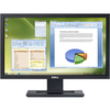 Dell Entry E2011H 20 Inch Led Lcd Monitor - 16:9 - 5 Ms 468-8248 00884116056515