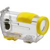 Midland XTA301 Marine Camera Case XTA301 00046014463011