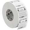 Zebra Label Polyester 1.5 X 0.5in Thermal Transfer Zebra Z-ultimate 3000T 3 In Core 10011693 09999999999999