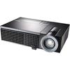 Dell 1510X 3D Ready Dlp Projector - 720p - Hdtv - 4:3 1510X 00884116026419