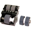Canon 4082B004 Exchange Roller Kit 4082B004 00013803129397