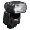 Nikon SB-700 Af Flashlight 4808 00018208048083
