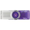Kingston 32GB Datatraveler 101 G2 DT101G2/32GBZ Usb 2.0 Flash Drive DT101G2/32GBZ 00740617177008
