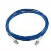 Hp Fiber Optic Cable BK839A